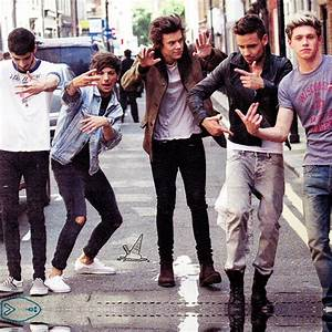 Midnight Memories - One Direction Photo (36182398) - Fanpop