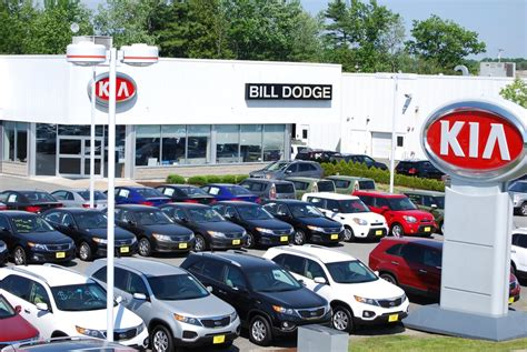 local toyota dealers portland toyota dealers in portland portland toyota