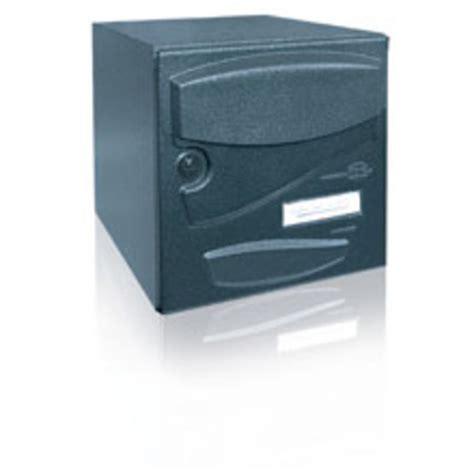 boite a composte exterieur 28 images boite aux lettres 2 portes individuelle ext 233 rieure