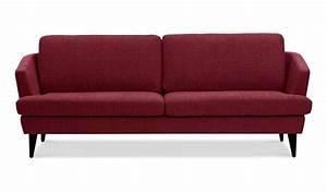 Sofa Nordischer Stil : 25 best images about sofa on pinterest places retro ~ Lizthompson.info Haus und Dekorationen