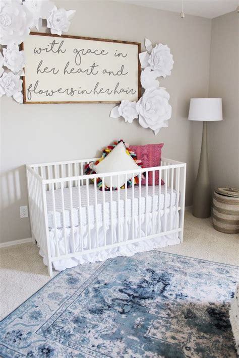 20 cutest s nursery artwork ideas shelterness