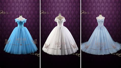 what color is cinderella s dress how to dress like cinderella for your wedding day just