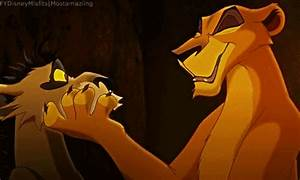 The Lion King 2 Disney GIF - Find & Share on GIPHY