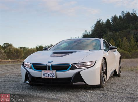 Hybrid And Electric Cars 2016 by 2016 Bmw I8 Review The Quot Affordable Quot In Supercar