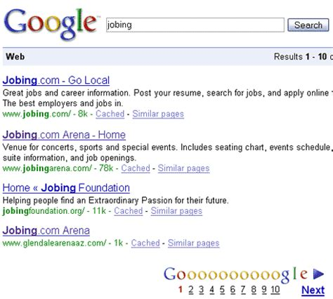 The X-Files of Google: 10 Inexplicably Weird Search ...