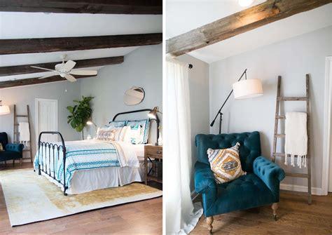 Spectacular Elegant Bedroom Ideas Elegant