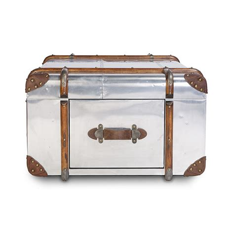 timothy oulton by halo globe trekker medium coffee table timothy oulton globetrekker coffee table aero 48869