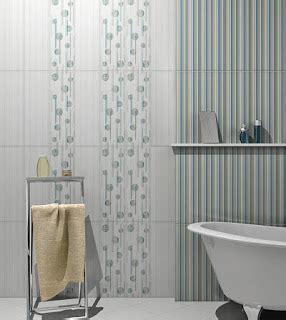 memilih keramik kamar mandi minimalis  terbaik