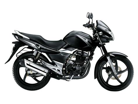 suzuki motorcycle 150cc suzuki gs150r bike prices reviews photos mileage