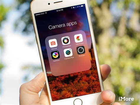 best app to on iphone best apps for iphone how to take the best photos