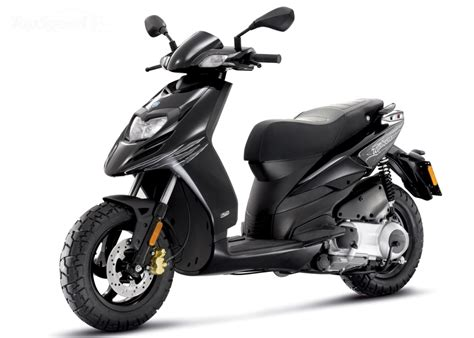 Piaggio Picture by 2015 Piaggio Typhoon 125 Picture 637009 Motorcycle