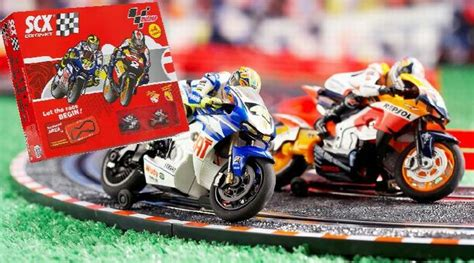 motorcycles play   motorcycle racing games