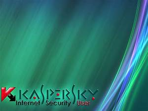 Kaspersky-Like Wallpapers by chunzu on DeviantArt