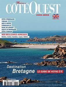 Serie Cote Ouest : maisons c t ouest hors s rie magazine digital ~ Medecine-chirurgie-esthetiques.com Avis de Voitures
