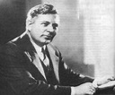 William Moulton Marston Biography - Facts, Childhood ...