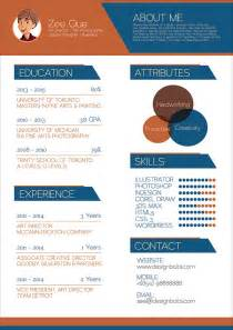 best resume templates free 2015 50 beautiful free resume cv templates in ai indesign psd formats