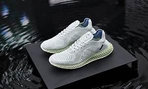 Peep Invincible  U0026 Adidas Consortium U0026 39 S 4d Shanghai Pop