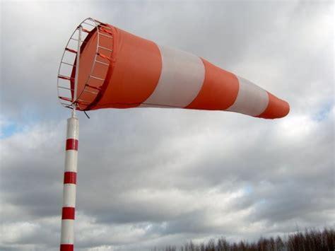 Как измерить ветер смартфоном? например с weatherflow . . kiteteam
