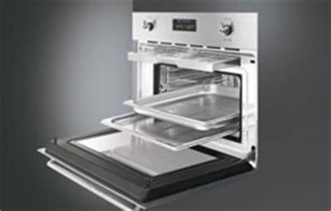 Oven Inbouwen In Keukenkastje by Inbouw Oven Keukenloods Nl