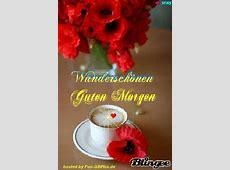 Guten Morgen Grüsse Gif Facebook BilderGB Bilder