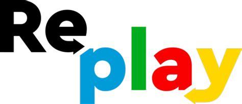 Replay - LEGO.com US