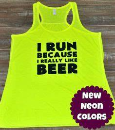 Neon Run on Pinterest