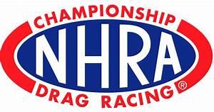 National Hot Rod Association - Wikipedia