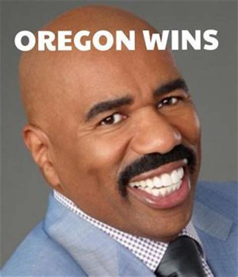 Oregon Ducks Meme - oregon ducks jokes kappit