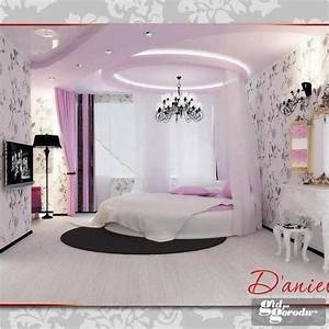 Beautiful bedrooms for couples traditional indian for Beautiful paris themed wall decals