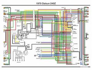 Datsun 280z Blower Motor Wiring : 1970 datsun 240z wiring diagram i transcribed the only ~ A.2002-acura-tl-radio.info Haus und Dekorationen