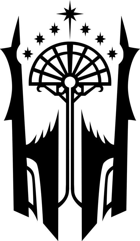 User blog:MyusernameisMichael/Tattoo ideas. | Middle-earth