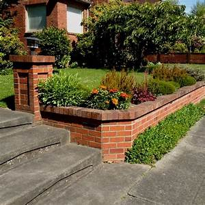 Retaining wall blocks design ideas how to choose the