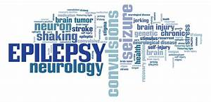 Epilepsy In The Workplace  A 10 Step Guide