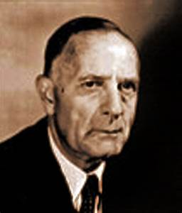 Edwin Hubble - Pics about space