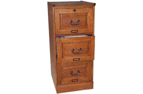 3 Drawer Filing Cabinet Wood by Cabinet Amusing Wood Filing Cabinet For Home Solid Wood