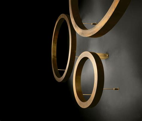 light ring wall by henge product