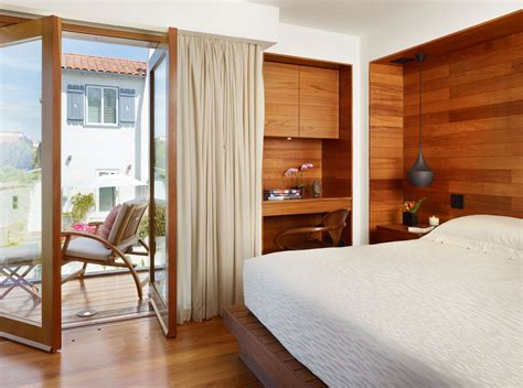 home interior ideas for small spaces home design bedrooms designs for small spaces bedroom