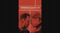 Trespass Against Us - OFFICIAL TRAILER (2016) - YouTube