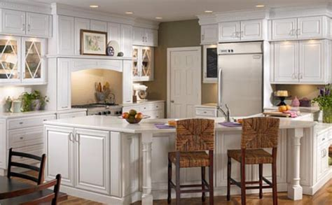 Kitchen Cabinets Cape Coral - cape coral fl cabinet refacing refinishing powell cabinet