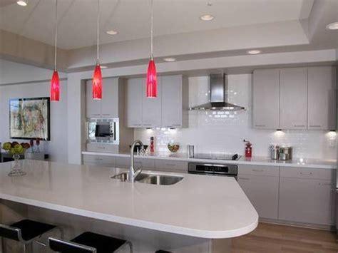 kitchen island pendant lighting ideas uk splendid pendant lighting kitchen island with