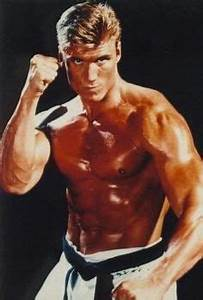1000+ images about The Gym on Pinterest | Dolph Lundgren ...