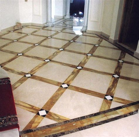 Floor And Decor Tile Pompano by Floor Designs Marble Floor Tiles Granite Floor Tiles