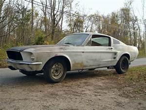 Classic Mustang Near Me | Convertible Cars