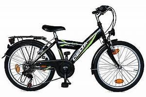 20 Zoll Fahrrad Jungen : fahrrad jungen rad neu 20 zoll shimano 6 gang 446 schwarz ~ Jslefanu.com Haus und Dekorationen
