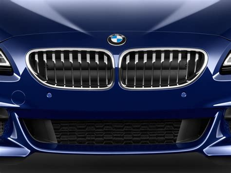 image  bmw  series  gran coupe grille size