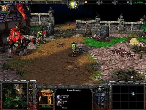 Warcraft 3 Reign Of Chaos And Frozen Throne Cd Keys Txt By