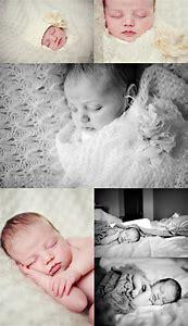 Everleigh Baby Rose