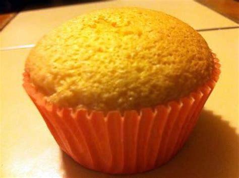 recettes de desserts legers recette de gateau leger 50 calories