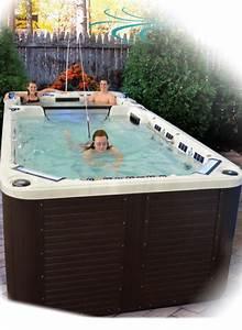 Hot Buttons  U2013 Ogden Utah  U2013 Hot Tub  U2013 Swim Spa  U2013 Factory