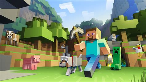 Leader in cryptocurrency, bitcoin, ethereum, xrp, blockchain, defi, digital finance and web 3.0 news with crypto long & shortweekly insights, news and analysis tailored for the professional investor. Sandbox Games and NFTs: Microsoft and Enjin Issue Minecraft-Compatible Blockchain Collectibles ...